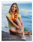 SS19 Beach Catalog