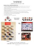 AW19 Merchandising Tips