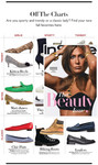 InStyle : Waverly Croc Loafer