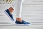 SS20 Kani Dark Blue On Foot V2