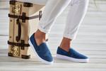 SS20 Kani Dark Blue On Foot V3