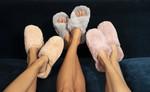 SS20 Gemma Plush & Gemma Relax Lifestyle
