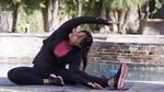 2020 Juliet Kaska: Long Form Video