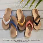 SS20 Beach Towel GWP Event Template - Social