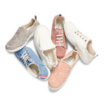 SS20 Beach Sneakers Collection