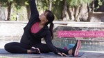 2020 Juliet Kaska: Fitness Video