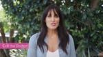 2020 Juliet Kaska: Health + Wellness Video