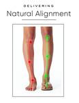 Natural Alignment Primary - No Copy