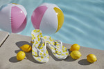 SS21 Lemons Noosa Collection