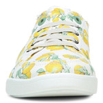 Pismo Lemons White